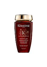 Духи, Парфюмерия, косметика Мицеллярный шампунь для тусклых и ослабленных волос всех типов - Kerastase Aura Botanica Bain Micellaire Shampoo