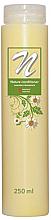 Духи, Парфюмерия, косметика Бальзам для волос с экстрактом ромашки - idHair Nature Balsam
