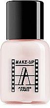 Духи, Парфюмерия, косметика Антивозрастная база для лица - Make-Up Atelier Paris Base Lissante (мини)