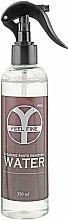 Духи, Парфюмерия, косметика Косметическая вода для шугаринга - Feel Fine Pro Sugaring Paste Removing Water