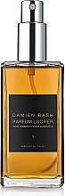 Духи, Парфюмерия, косметика Damien Bash Parfum Lucifer No.1 - Туалетная вода(Тестер без крышечки)