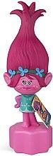 Духи, Парфюмерия, косметика Пена для ванны для девочек - Corsair Trolls 3D Bubble Bath