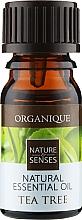 """Духи, Парфюмерия, косметика Эфирное масло """"Чайное дерево"""" - Organique Natural Essential Oil Tea tree"""