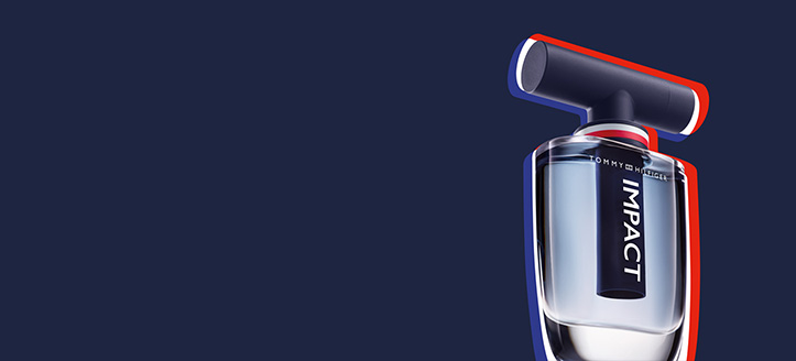У разі покупки парфумованої води Tommy Hilfiger Impact ми вкладемо в замовлення пробник однойменних парфумів для дегустації. Якщо ця композиція не для Вас — просто поверніть нам запечатаний повномірний флакон.
