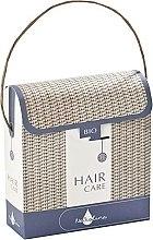 Духи, Парфюмерия, косметика Набор - NeBiolina Hair Care Set (shm/500ml+cond/200ml)