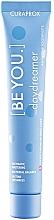 Духи, Парфюмерия, косметика Осветляющая зубная паста голубого цвета, со вкусом ежевики и лакрицы - Curaprox Be You Blue