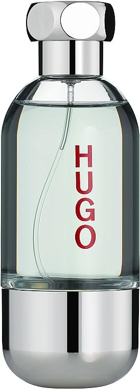 Hugo Boss Hugo Element - Туалетная вода