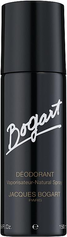 Bogart - Дезодорант