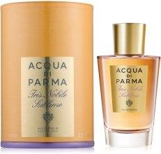 Духи, Парфюмерия, косметика Acqua di Parma Iris Nobile Sublime - Парфюмированная вода