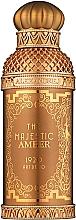 Духи, Парфюмерия, косметика Alexander J The Majestic Amber - Парфюмированная вода