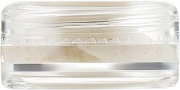 Духи, Парфюмерия, косметика Маска сужающая поры с дыней и маслом купуасу - Bishoff (пробник)