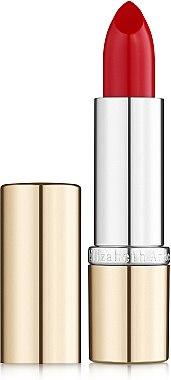 Помада для губ - Elizabeth Arden Beautiful Color Moisturizing Lipstick (тестер без коробки) — фото N1