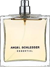 Парфумерія, косметика Angel Schlesser Essential - Парфумована вода (тестер без кришечки)