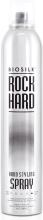 Духи, Парфюмерия, косметика Спрей для укладки волос - Biosilk Rock Hard Styling Spray