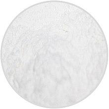 Духи, Парфюмерия, косметика Минеральная матирующая прозрачная пудра для лица - Mineral Avenue Matte Loose Powder