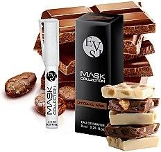 Духи, Парфюмерия, косметика Evis Chocolate Mask - Парфюмированная вода (мини)
