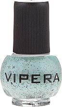Духи, Парфюмерия, косметика Лак для ногтей - Vipera Clicklac