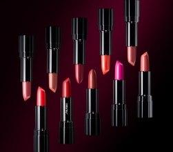 Духи, Парфюмерия, косметика Помада для губ - Shiseido Perfect Rouge