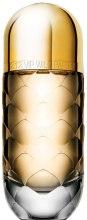 Духи, Парфюмерия, косметика Carolina Herrera 212 VIP Wild Party - Туалетная вода (тестер без крышечки)