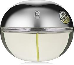 Духи, Парфюмерия, косметика DKNY Be Delicious - Туалетная вода