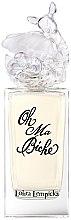 Духи, Парфюмерия, косметика Lolita Lempicka Oh Ma Biche - Парфюмированная вода (тестер без крышечки)