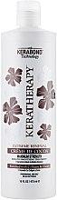 Духи, Парфюмерия, косметика Кератин для восстановления и выпрямления волос - Keratherapy Extreme Renewal Creme De Cocoa Treatment