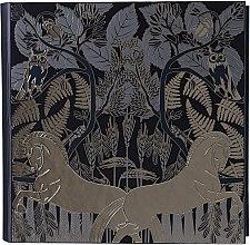 Парфумерія, косметика Lalique Lalique Pour Homme - Набір (edp/125ml + sh/gel/100ml)
