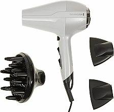 Духи, Парфюмерия, косметика Фен для волос - Remington AC5913W PRO Air