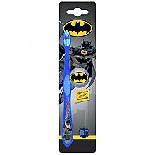 Духи, Парфюмерия, косметика Зубная щетка - Lorenay Batman Tooth Brush