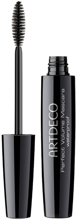 Тушь - Artdeco Perfect Volume Mascara Waterproof (тестер)