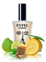 Духи, Парфюмерия, косметика Eyfel Perfume Black XS L Exsec, H-19 - Туалетная вода
