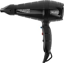 Духи, Парфюмерия, косметика Фен для волос - Wahl ErgoLight 2400W