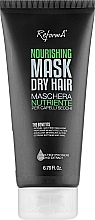 Духи, Парфюмерия, косметика Питательная маска для волос - ReformA Nourishing Mask