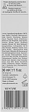 Отбеливающий крем тройного действия для лица - Pharmaceris W Albucin Triple Action Whitening Day Cream SPF50+ — фото N3