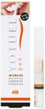 Духи, Парфюмерия, косметика Карандаш для отбеливания зубов - Yotuel Intensive Whitening Pen