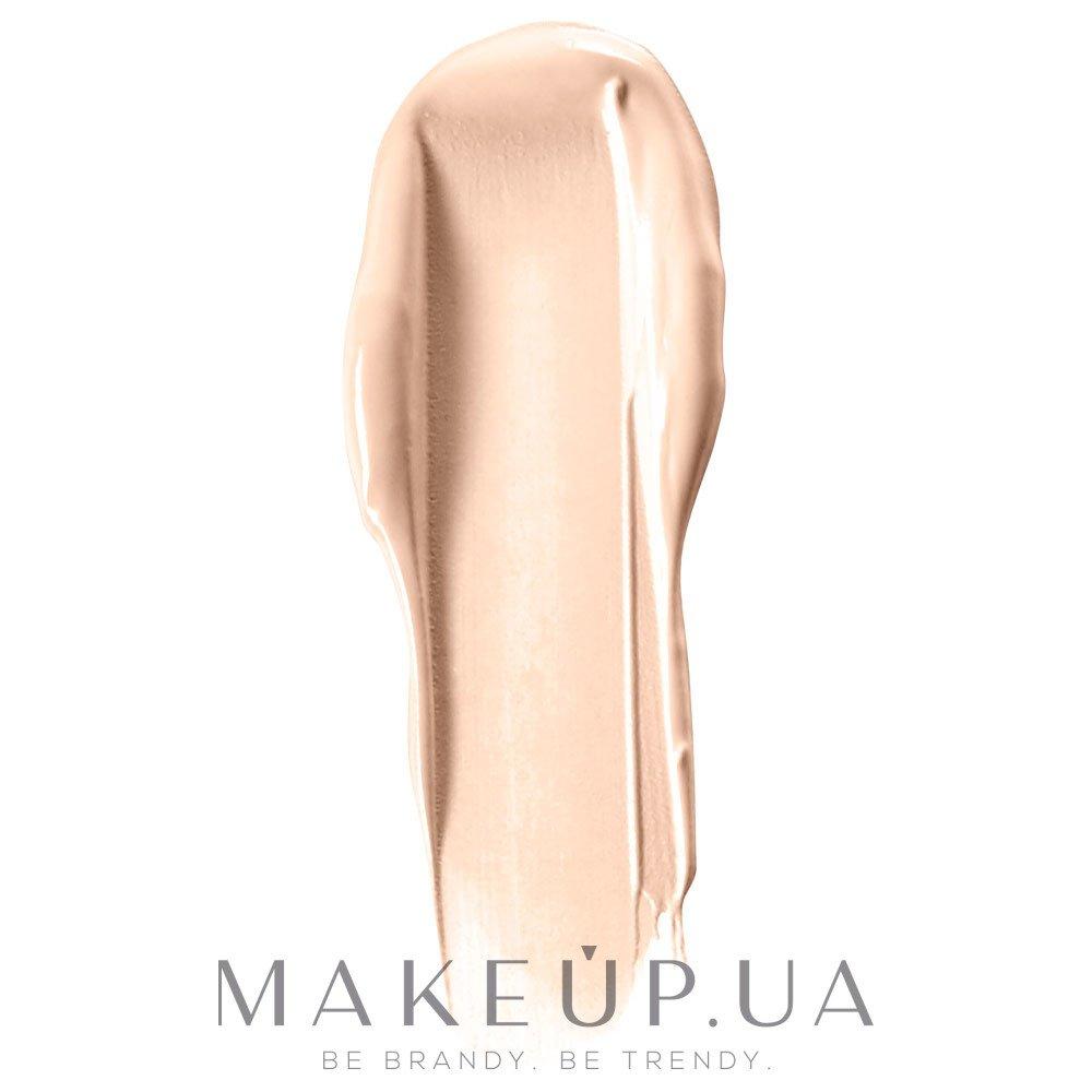 База под тени - NYX Professional Makeup High Definition Eye Shadow Base — фото High Definition