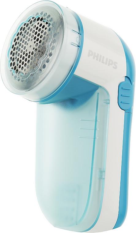 Машинка для стрижки катышков - Philips Fabric Shaver GC026/00