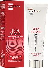 Духи, Парфюмерия, косметика Крем для рук - Emolium Skin Repair Hand Cream