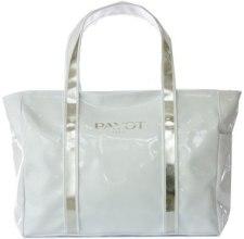 Духи, Парфюмерия, косметика Сумка - Payot grand sac blanc 2009