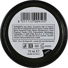 Мужской гель-воск для волос - Helen Seward Cool Man Defining Gel-Wax — фото N3