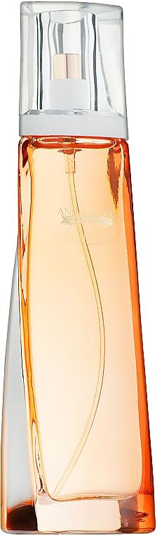 Alain Fumer Angel & Devil Secret Parfum - Парфюмированная вода