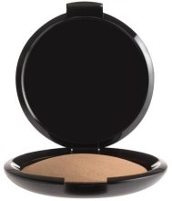 Духи, Парфюмерия, косметика Терракотовый бронзер - Nee Make Up Terracotta Bronzer