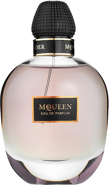 Alexander McQueen McQueen Eau de Parfum - Парфюмированная вода