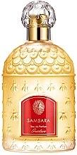 Духи, Парфюмерия, косметика Guerlain Samsara (TRY) - Парфюмированная вода