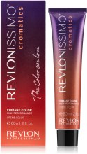 Духи, Парфюмерия, косметика РАСПРОДАЖА Крем-краска для волос - Revlon Professional Revlonissimo Cromatics XL150 *