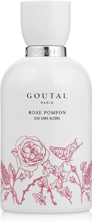 Annick Goutal Rose Pompon - Туалетная вода