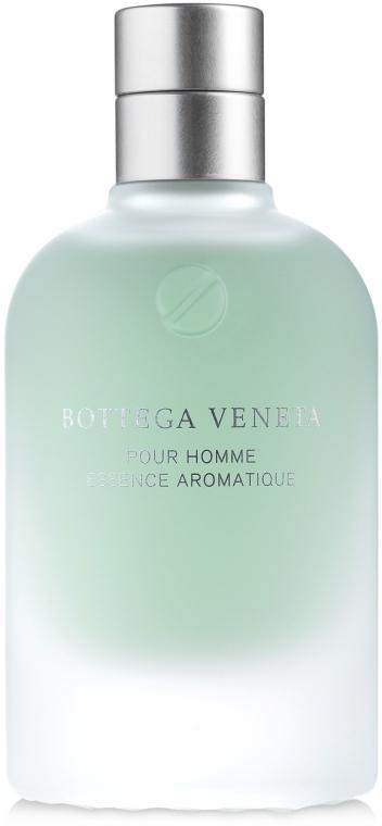 Bottega Veneta Pour Homme Essence Aromatique - Одеколон (тестер с крышечкой)