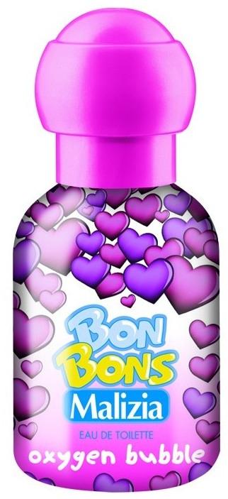 Malizia Bon Bons Oxygen Bubble - Туалетная вода