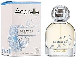 Парфумерія, косметика Acorelle La Boheme - Парфумована вода