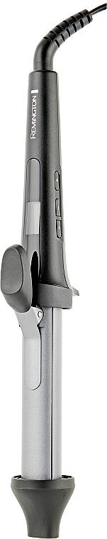 Плойка для волос - Remington CI67E1 2in1 Curls